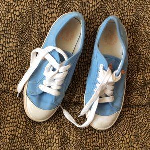 Polo by Ralph Lauren Shoes - Flats