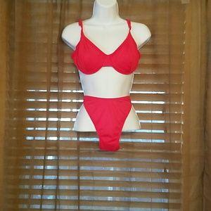 Other - Bikini Swimsuit