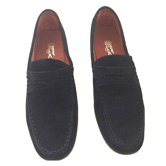 ff0735342d41 M 5800fa82f739bc841e00624a. Other Shoes ...
