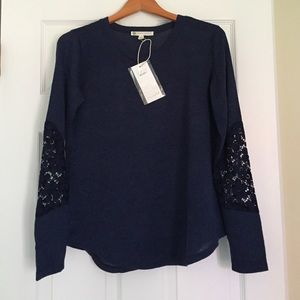 Relished Sweaters - Light Sweater