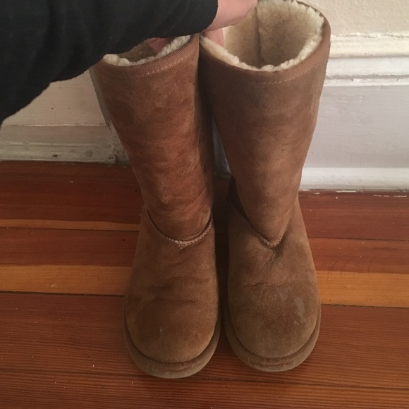 ugg boots factory brunswick