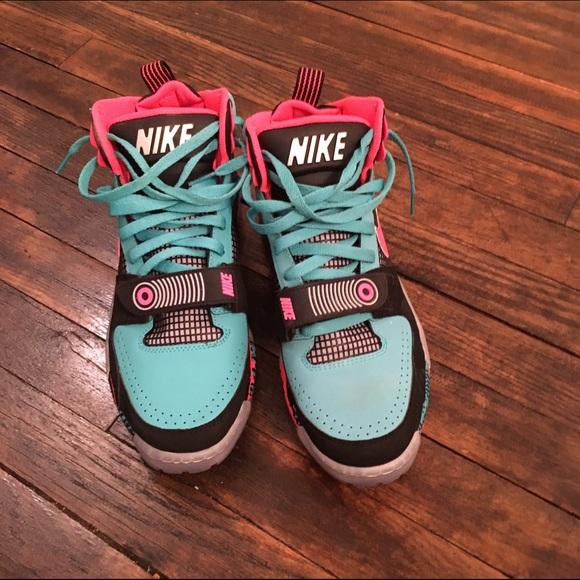 Reduction price Air Max 95 Grape Size 11 Nike Air Max