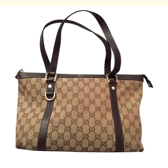 bd750aa7fa69 Gucci Handbags - Gucci ABBEY shoulder bag .,Pals pay 110🎁This week