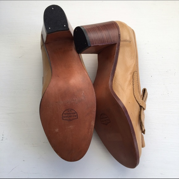 aa547d260 ... Leather Heeled Loafers. the shoe depot. M_58010d87f09282784e028ee3.  M_58010d8841b4e0644a0092a4. M_58010d8968027858570289cf.  M_58010d8a620ff776f1009270