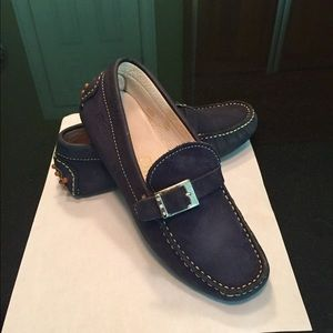 Primigi Other - Primigi girls loafers.