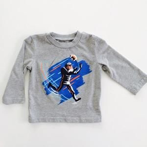Circo (Target) Other - [boys] Long-sleeves t-shirt