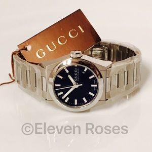 Gucci Accessories - Gucci Pantheon Watch