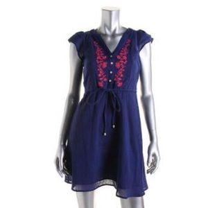 Maison Jules dress