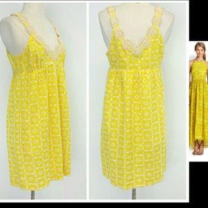 Tibi Dresses & Skirts - Tibi Dress