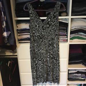 Velvet Dresses & Skirts - Velvet Dress
