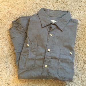 Howe Other - Howe Men's Shirt