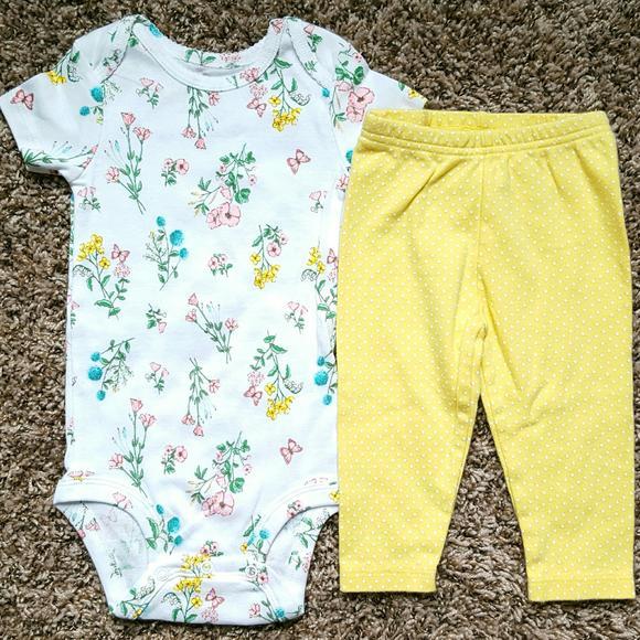 4e839a277 Carters Dresses