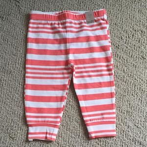 Other - COTTON ON KIDS leggings