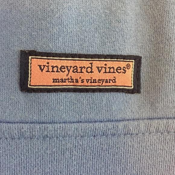 Vineyard Vines Tops - Vineyard Vines Shep Shirt
