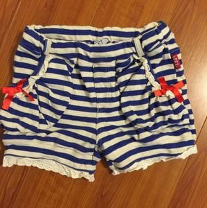Rock Your Baby Other - Rock Your Baby⚡️ Shorts Size 5