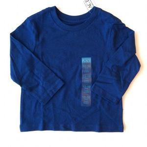 Children's Place Other - NWT Children's Place Long Sleeve Shirt
