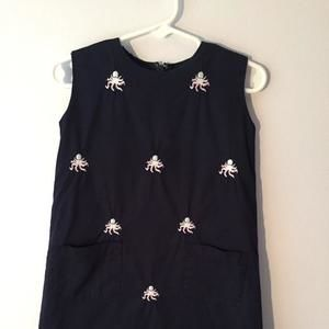 Castaway Nantucket Island brand dress