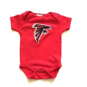 Other - Atlanta Falcons Onesie