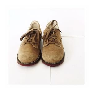 FootMates Other - Footmates shoes Toddlers 11.5
