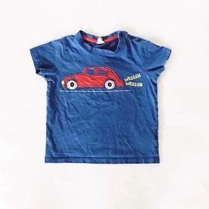 H&M Kids Other - HM Tee shirt