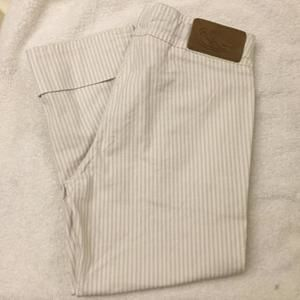 Little Marc Jacobs Other - NWT Little Marc Jacobs pants