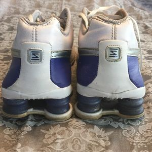 d687e77f01fd italy r2d2 nike dunks for sale ee036 f8630