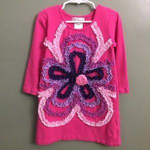 Halabaloo Other - 🎉Host Pick🎉🎈B2G1🎈Halabaloo Pink Dress