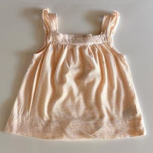 Little Marc Jacobs Other - Little Marc Jacobs Top