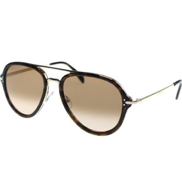 dc102fef6f79c Celine CL 41374 S Sunglasses For Women