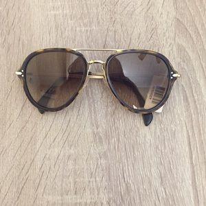 9ce6b210e1ae5 Celine Accessories - Celine CL 41374 S Sunglasses For Women