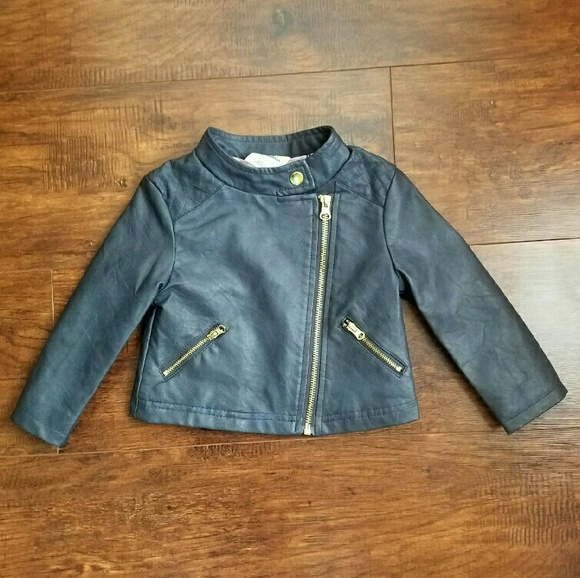 4529eb8f9347 Genuine Kids from Oshkosh Jackets   Coats