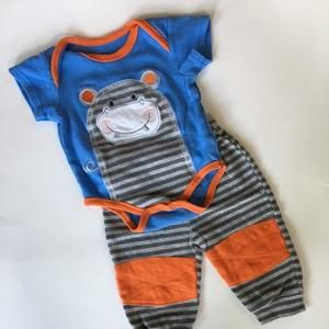 Other - Buster Brown 2 piece set