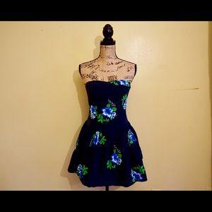 Hollister Dresses & Skirts - 💓Final Sale!! Hollister