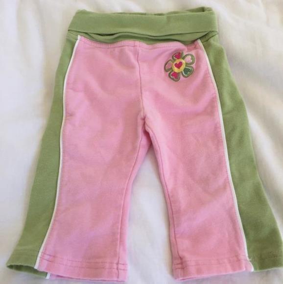 308af98e43 Children's Place Dresses   Childrens Place Yoga Pants   Poshmark
