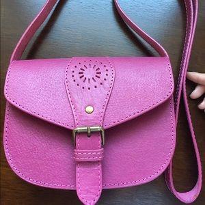 Alternative Handbags - Brand new 😆 Super cute handbag 👜!!!!