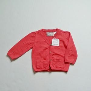 ZaraKids Other - Zara Button Down Sweater