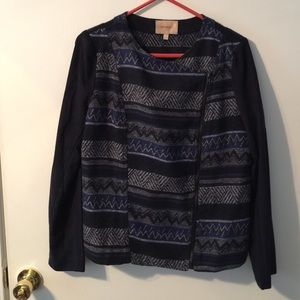Stitch Fix Skies are Blue jacket Large