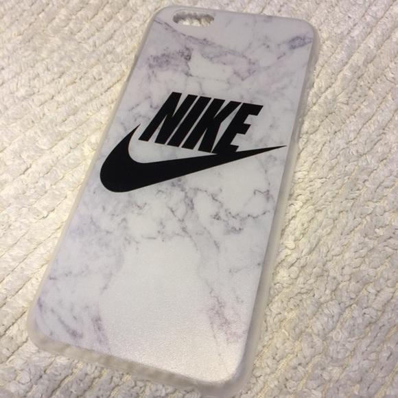 Bbc Iphone Case