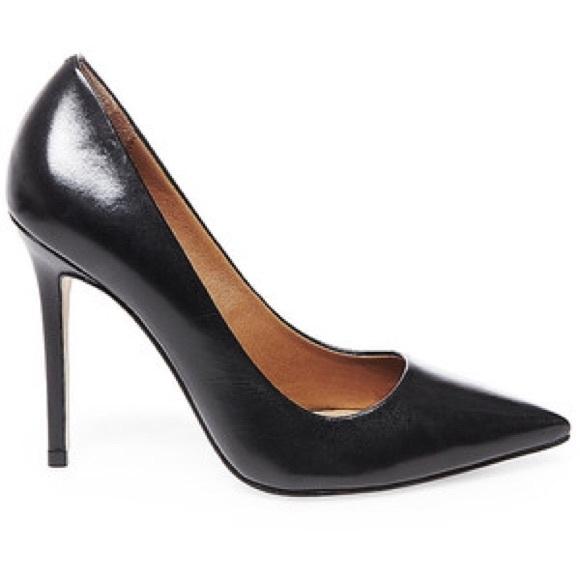 622da81f058f Steve Madden Shoes