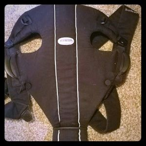 Bjorn Borg Other - Bjorn Baby Carrier