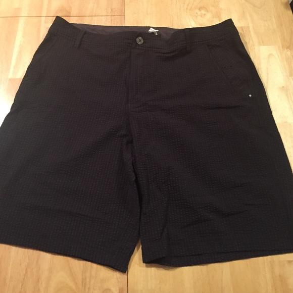 lululemon athletica mens lululemon shorts size 40 from