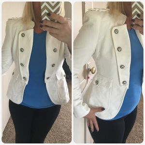 Zara Jackets & Blazers - Very nice Zara woman