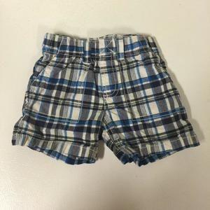 Carters Baby Boy Shorts 12M