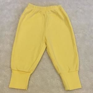 Child of Mine Other - Carter's Pants