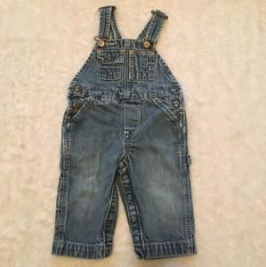Levi's Other - 🚜 Levi Overall