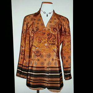 Randolph Duke spectacular jacket.  Excellent cond.