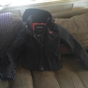 Abercrombie Kids Other - Abercrombie & Fitch coat