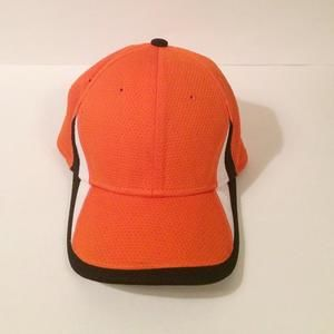 New Era Other - Cincinnati Bengals 39 THIRTY Hat