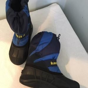 Kamik Other - Kamik winter/snow boots
