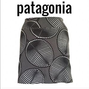 Patagonia Dresses & Skirts - Patagonia Stretchy Skirt